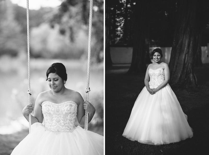 Mayra_Matthias_Leopoldskron_Salzburg_Wedding_058