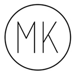 M. Klasan | Wedding Photographer logo